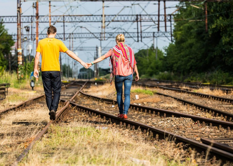 Linda & Thomas-1025