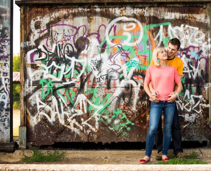 Linda & Thomas-1043