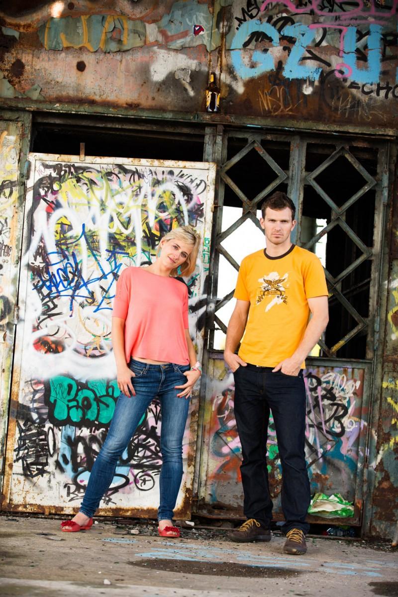 Linda & Thomas-1047