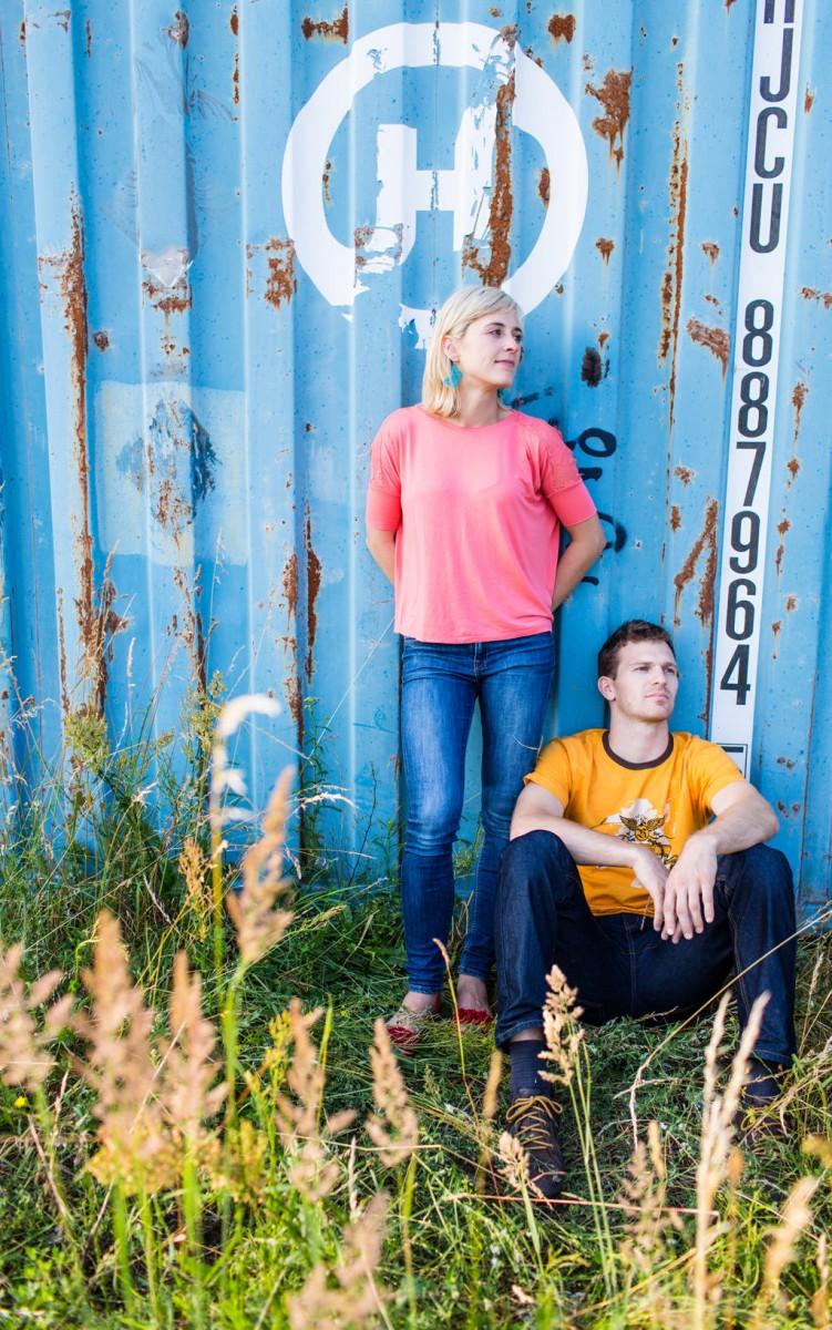 Linda & Thomas-1051