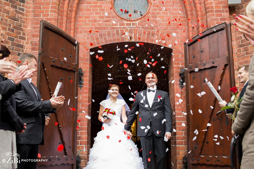 Destination Wedding Photographer_0057