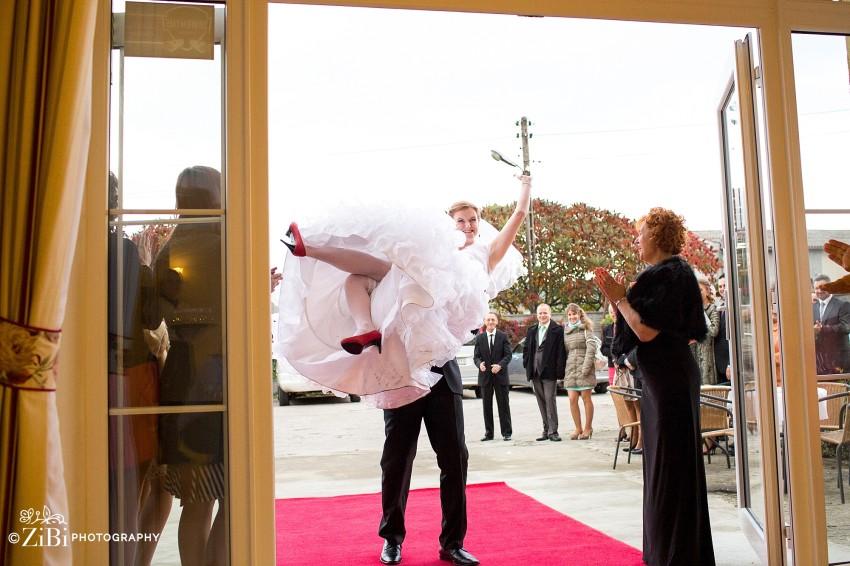Destination Wedding Photographer_0059