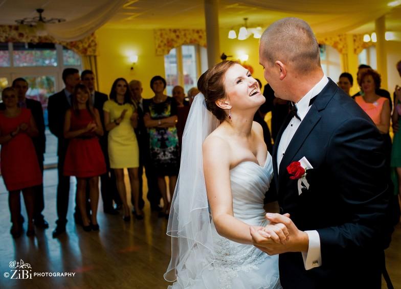 Destination Wedding Photographer_0060