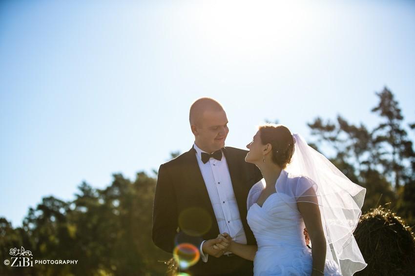 Destination Wedding Photographer_0062