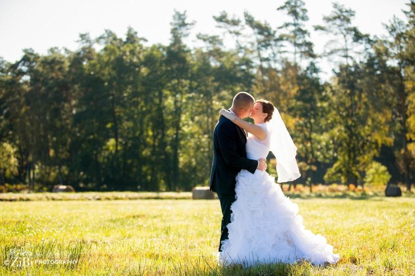 Destination Wedding Photographer_0063