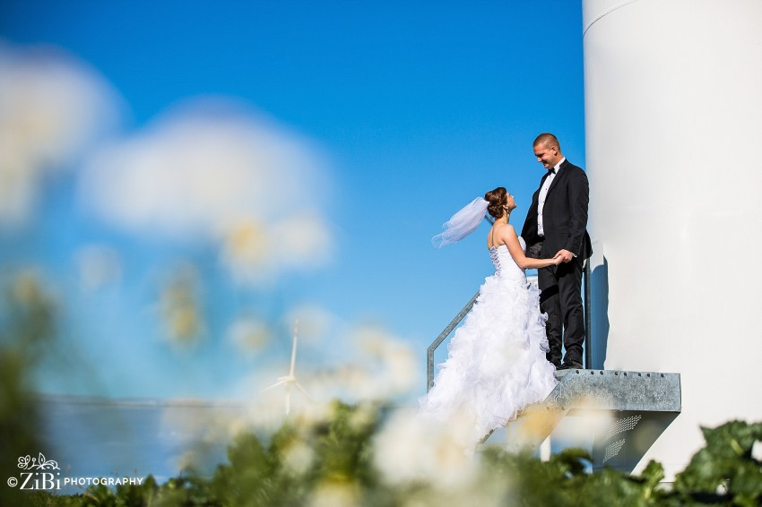 Destination Wedding Photographer_0064