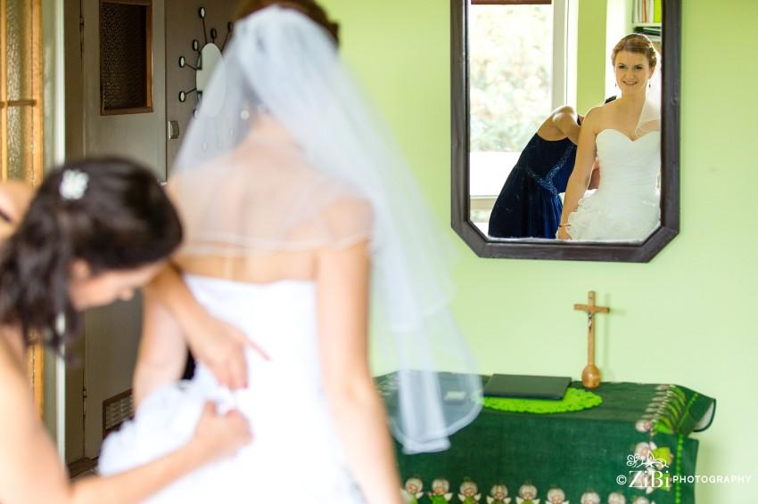 Destination Wedding Photographer_0070