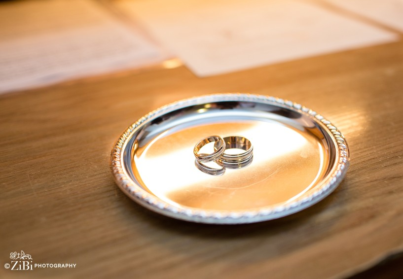 Destination Wedding Photographer_0072