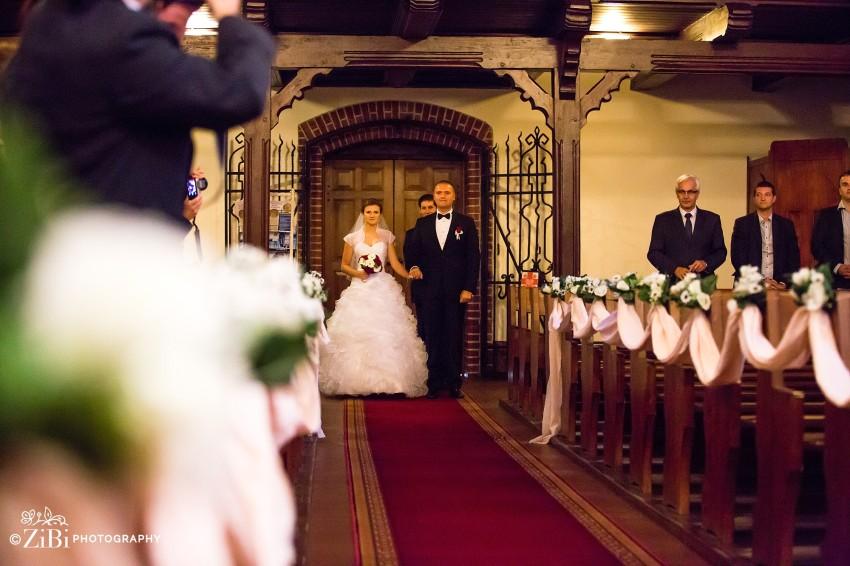 Destination Wedding Photographer_0073