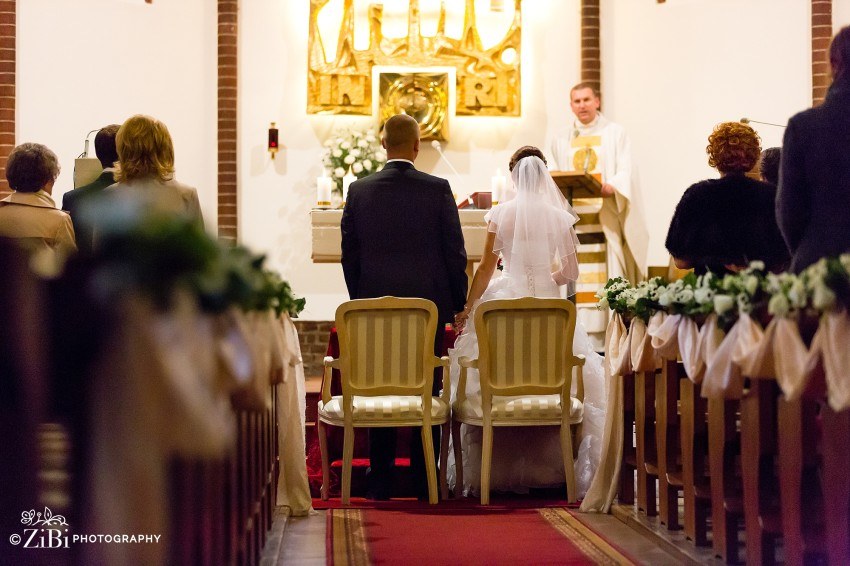 Destination Wedding Photographer_0074