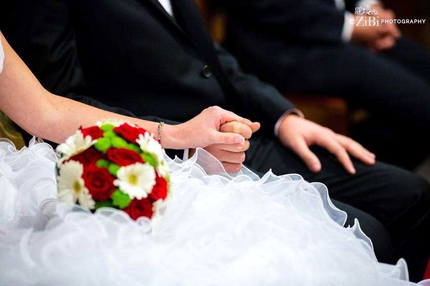 Destination Wedding Photographer_0075