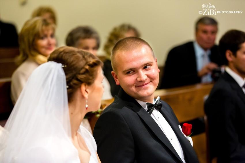 Destination Wedding Photographer_0076