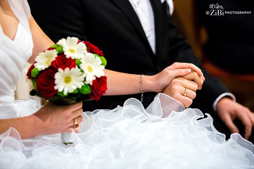 Destination Wedding Photographer_0079