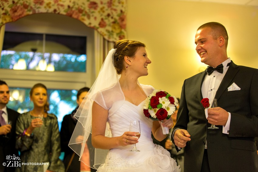 Destination Wedding Photographer_0082