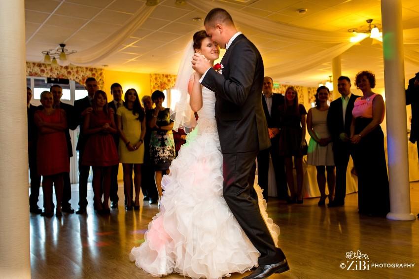 Destination Wedding Photographer_0084