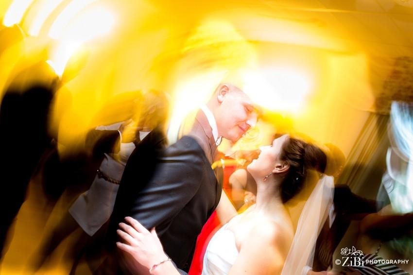 Destination Wedding Photographer_0085