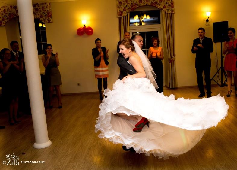 Destination Wedding Photographer_0088