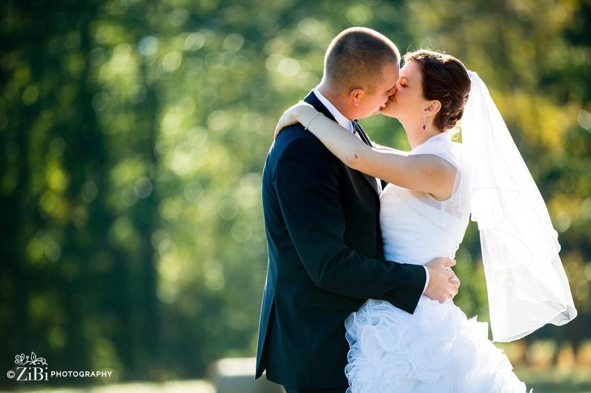 Destination Wedding Photographer_0099