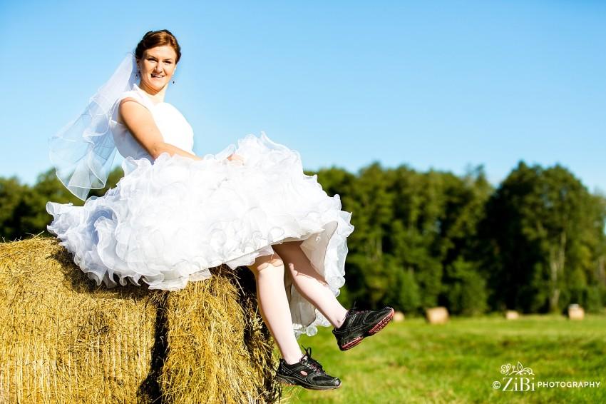 Destination Wedding Photographer_0100