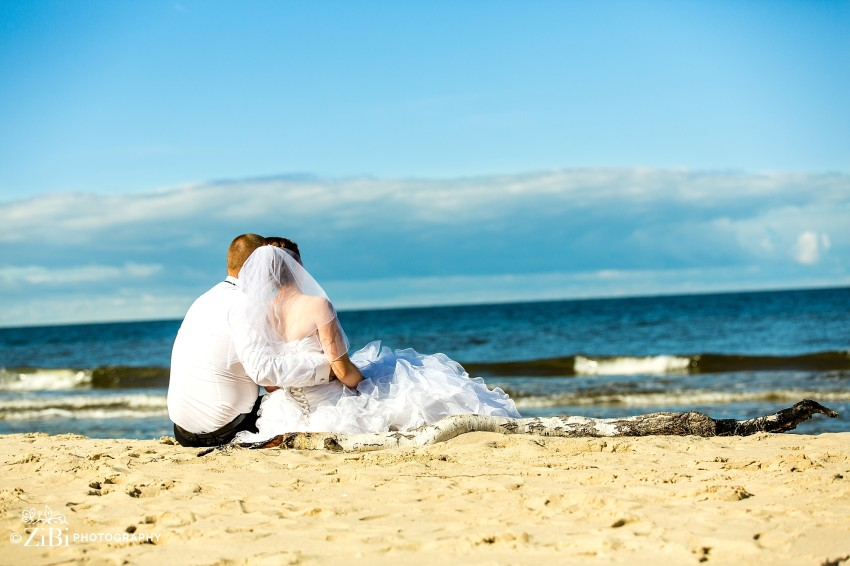 Destination Wedding Photographer_0101