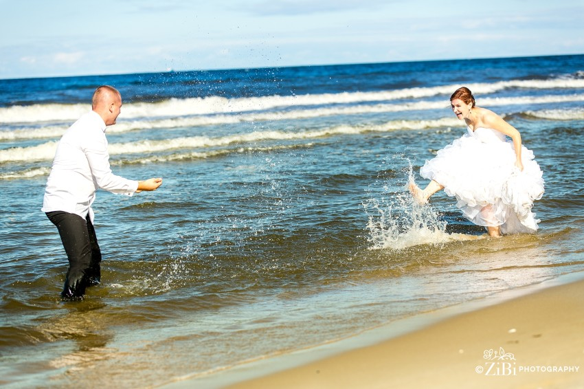 Destination Wedding Photographer_0102