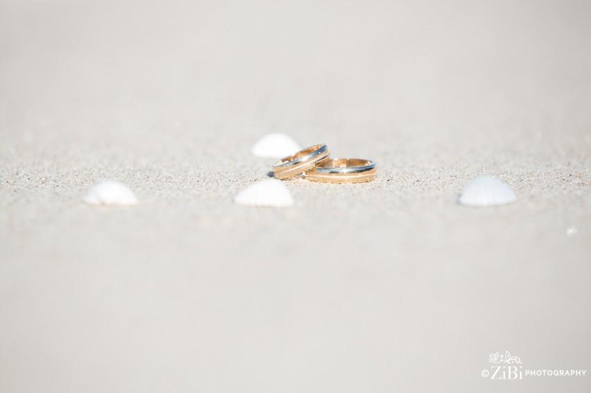Destination Wedding Photographer_0106