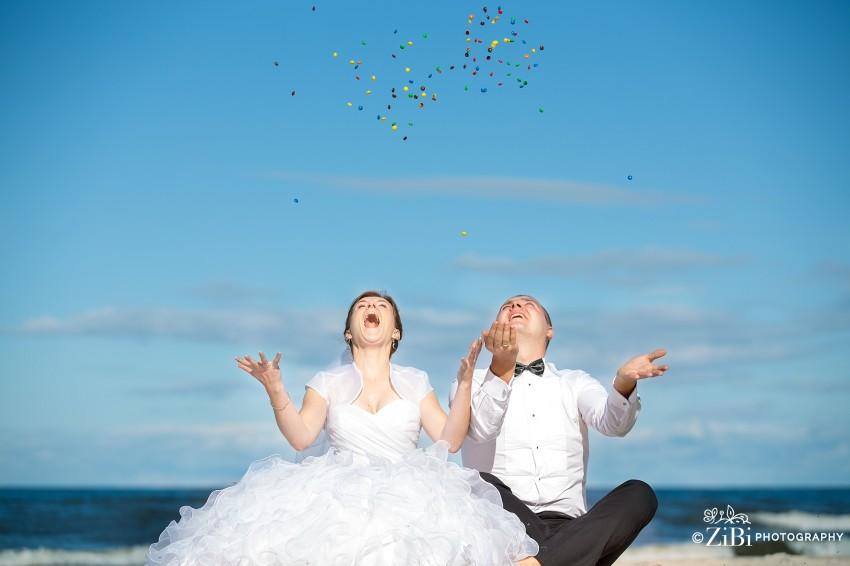 Destination Wedding Photographer_0107