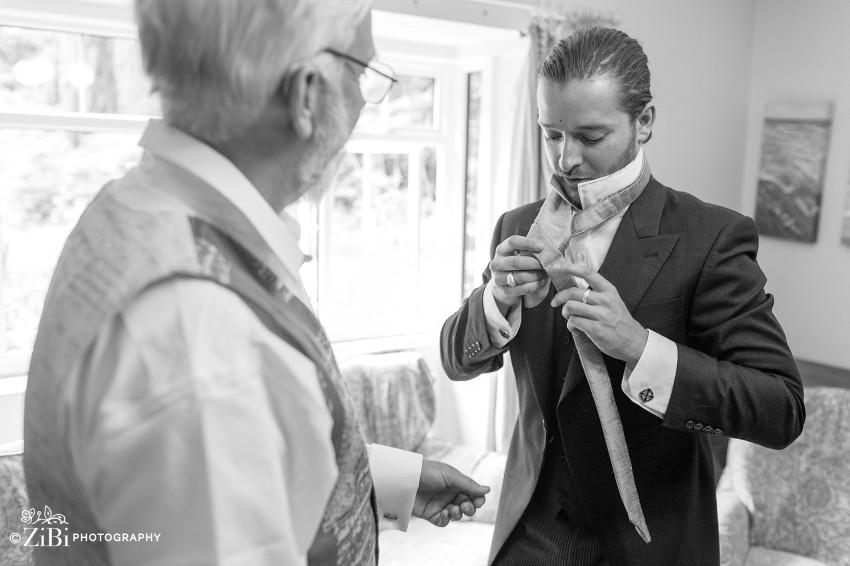 Destination Wedding Photographer_0113