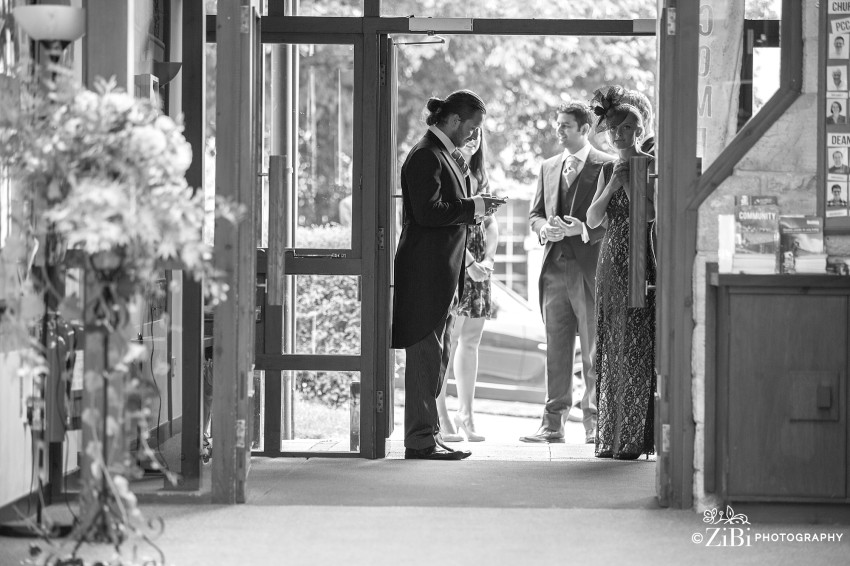 Destination Wedding Photographer_0119