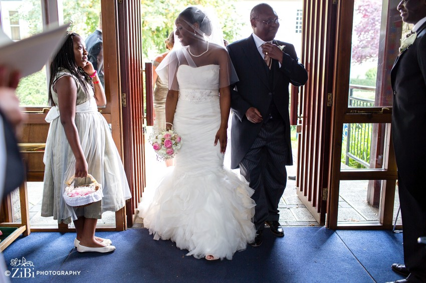 Destination Wedding Photographer_0125