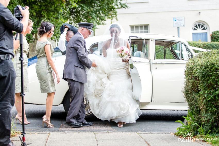 Destination Wedding Photographer_0127