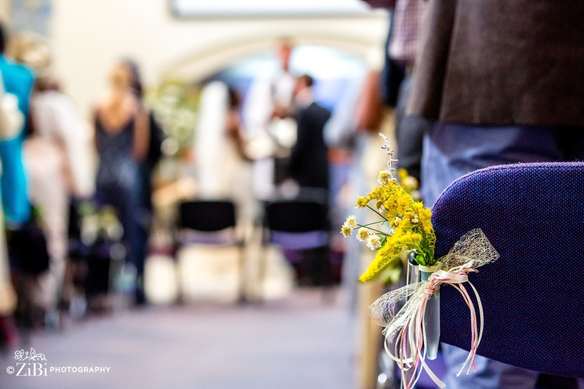 Destination Wedding Photographer_0130