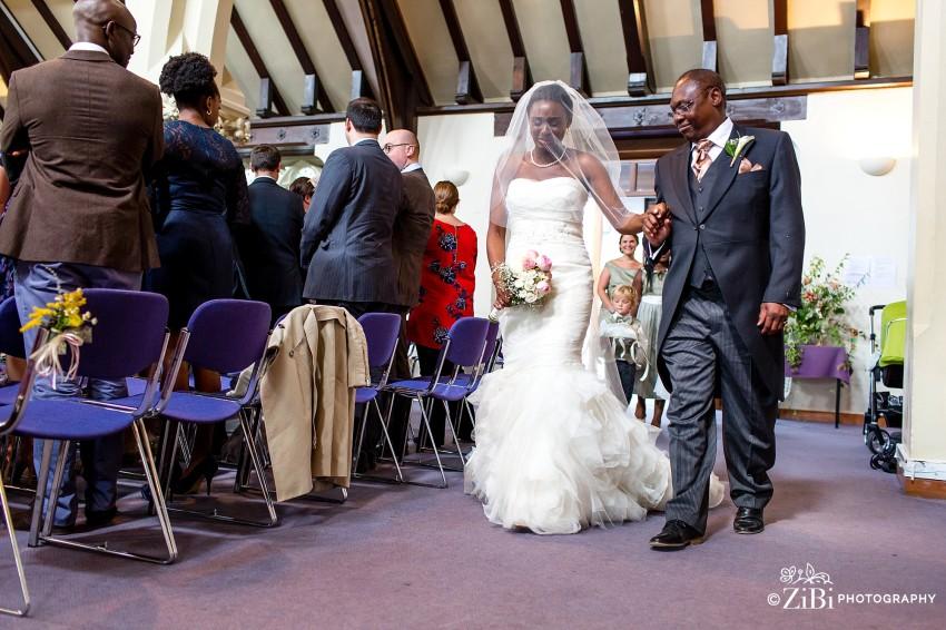 Destination Wedding Photographer_0131