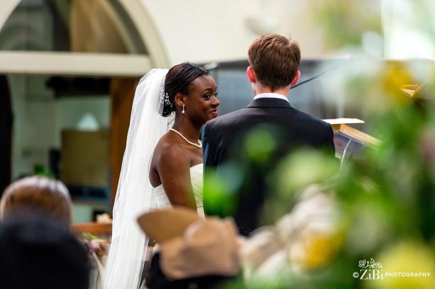 Destination Wedding Photographer_0133