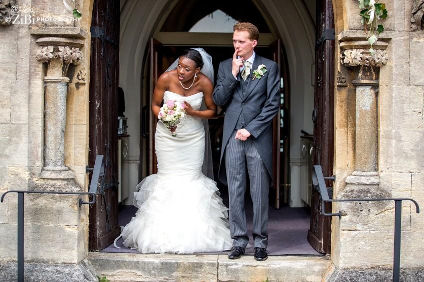 Destination Wedding Photographer_0138