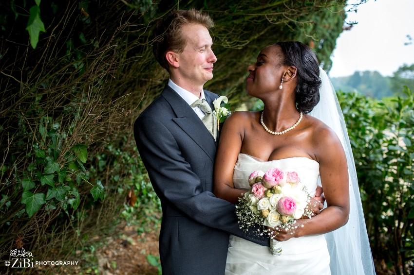 Destination Wedding Photographer_0140