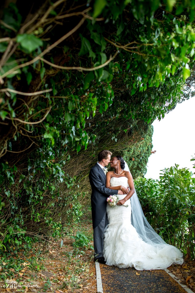 Destination Wedding Photographer_0141