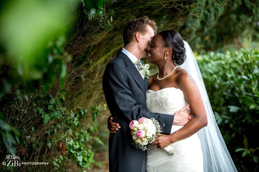 Destination Wedding Photographer_0142