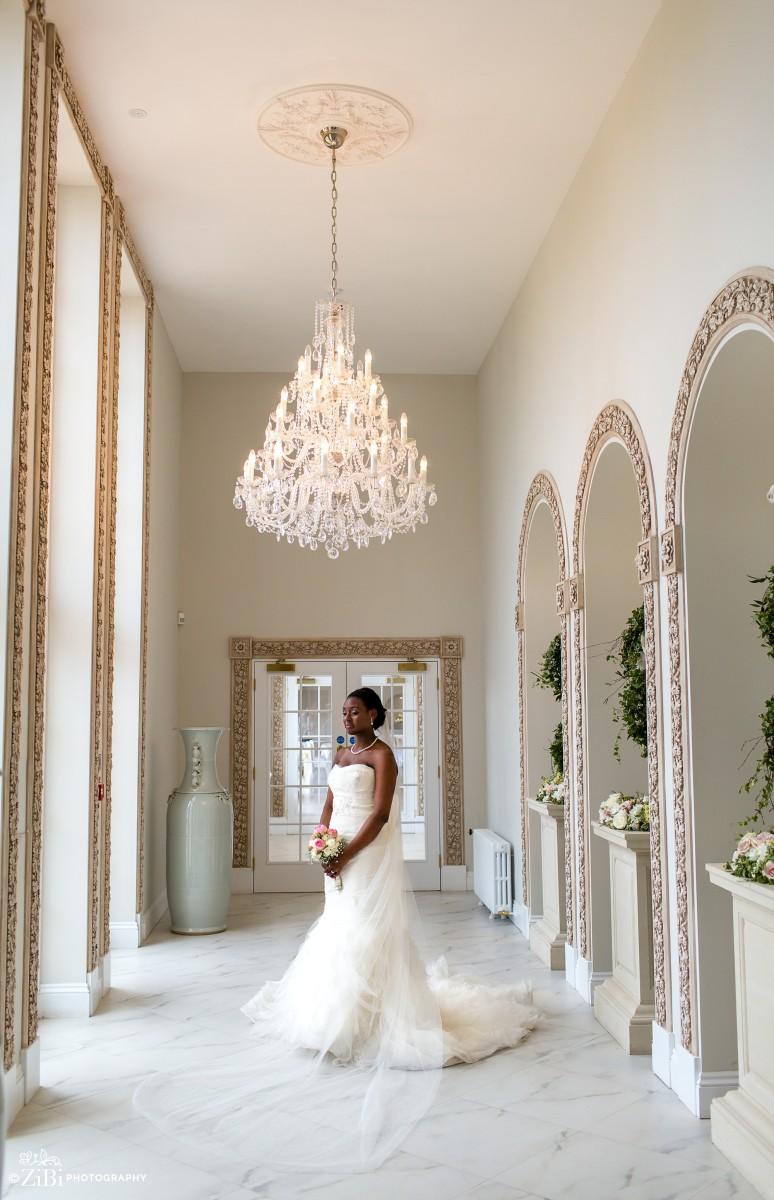 Destination Wedding Photographer_0146
