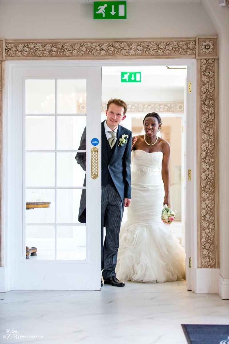 Destination Wedding Photographer_0148