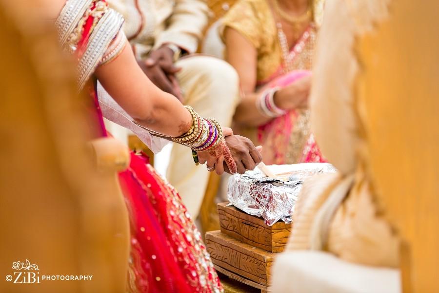 Destination Wedding Photographer_0268