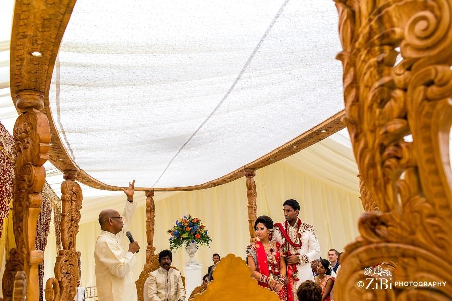 Destination Wedding Photographer_0271