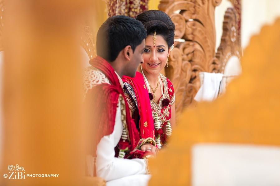 Destination Wedding Photographer_0272