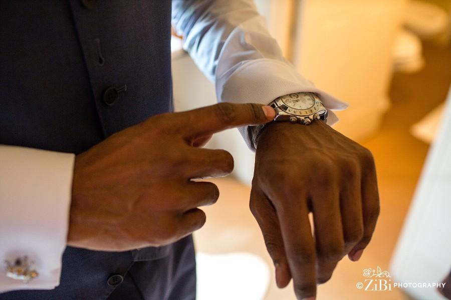 Destination Wedding Photographer_0274