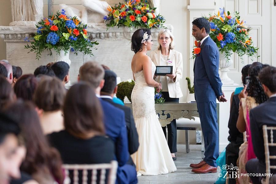 Destination Wedding Photographer_0275