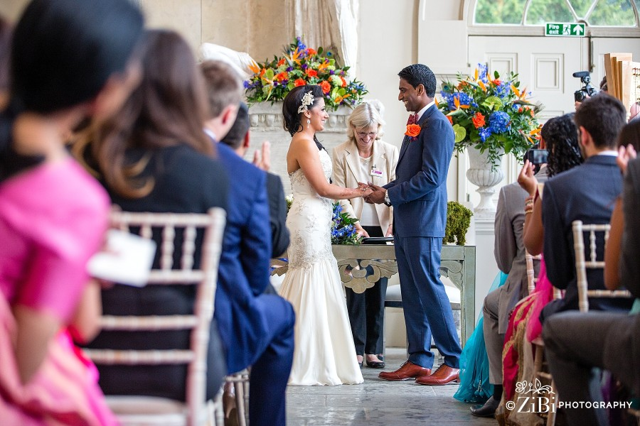 Destination Wedding Photographer_0276