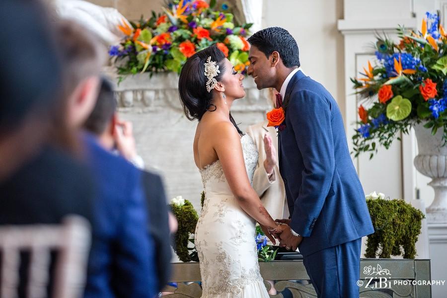 Destination Wedding Photographer_0277