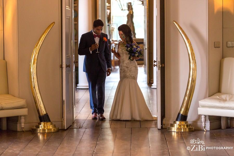 Destination Wedding Photographer_0278