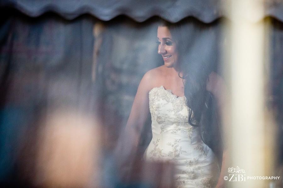 Destination Wedding Photographer_0285
