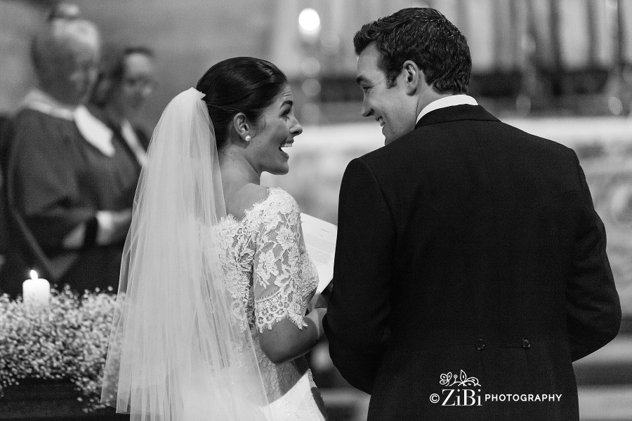 Destination Wedding Photographer_0289